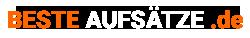 BesteAufsätze.de logo